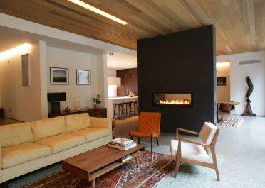 Element Interiors Olivebridge