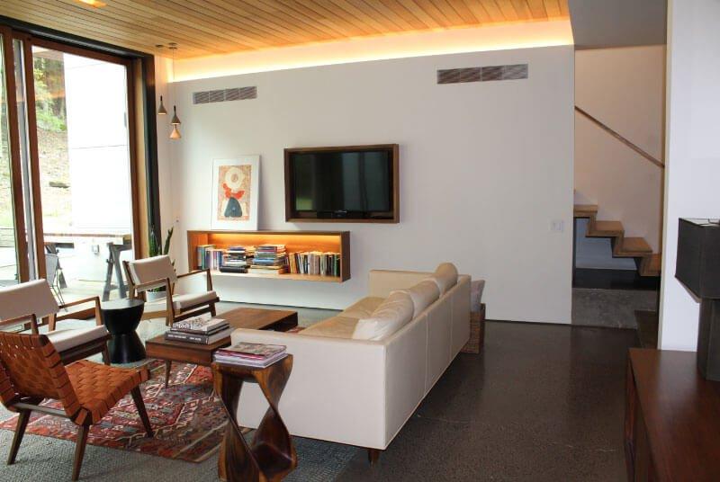 Element Interiors Olivebridge Image 005