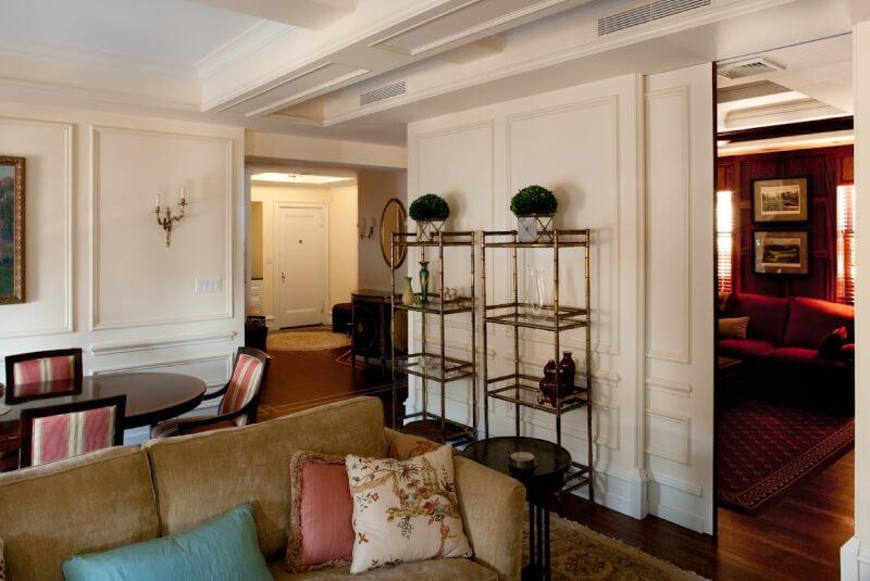 Element Interiors Park Avenue Image 010