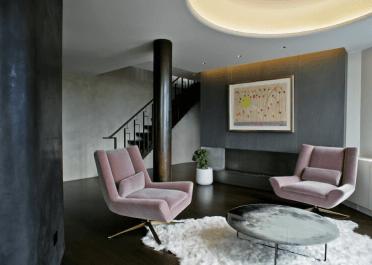 Element Interiors Riverside Drive Image