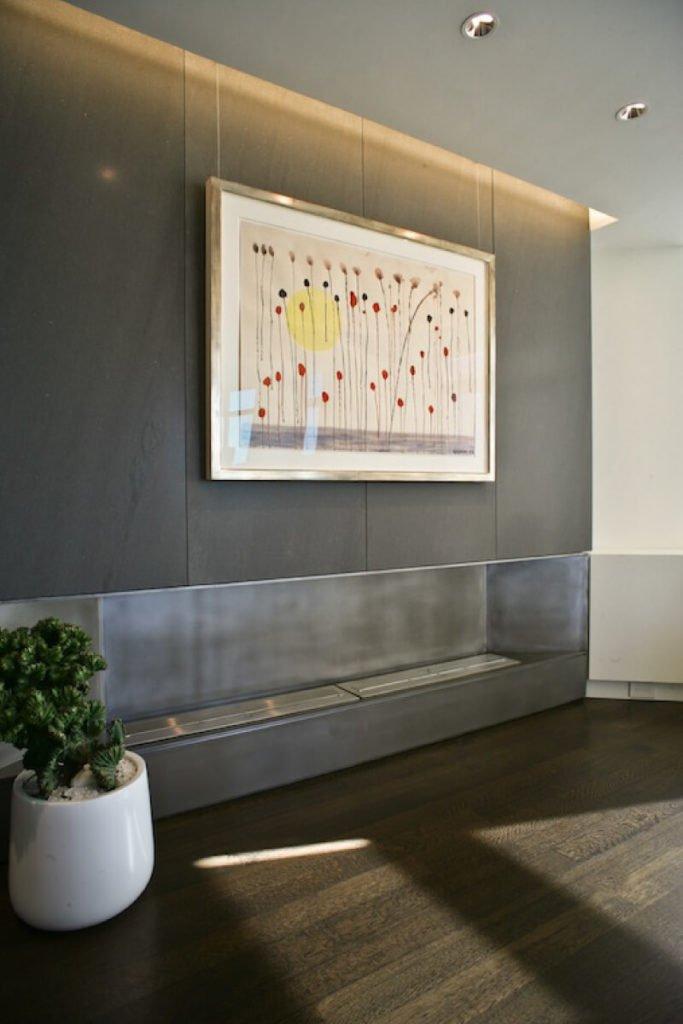 Element Interiors Riverside Drive Image 017