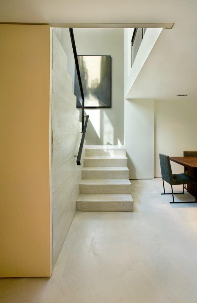 Element Interiors Tribeca Image 002