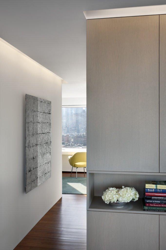 Element Interiors West Street Image 002