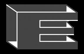 Leslie Stephenson Logo